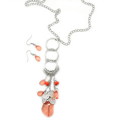 neck-orangekit2aoct-box01_595