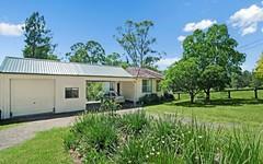 748 Sackville Road, Ebenezer NSW