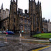 "Edinburgh İskoçya İngiltere Fotoğrafları http://www.phardon.com • <a style=""font-size:0.8em;"" href=""http://www.flickr.com/photos/127988158@N04/15631384594/"" target=""_blank"">View on Flickr</a>"