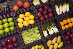 Fruits & Vegetables (theglobalpanorama) Tags: food fruits vegetables lifestyle diet tgp advantages meatfree disadvantages globalpanorama