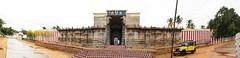 IMG_7919bc2 (Raju's Temple Visits) Tags: divyadesam thirukkurungudi