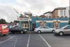 Bolands Pub - Stillorgan Village Ref-100088