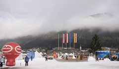 Weissensee_2015_January 23, 2015__DSF0200
