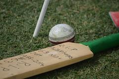 Phil Hughes Funeral-26 (Jason Fairbairn Photography) Tags: nikon memorial bat sydney cricket nikkor batting philliphughes d5100 putoutyourbats ripphilhughes
