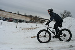 Photography by: Cole Robertson (KingStreetCycles) Tags: street winter canada bike race photography maple king cole grove farm fat guelph sugar waterloo shack surly shady norco nrg scramble cycles borealowl robertson hustle outspoken fatbike fatbiking shadygrovemaplefarm kingstreetcycles fatbikescanada colerobertsonphotography