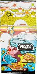 image3425 (ierdnall) Tags: love rock hippies vintage 60s retro 70s 1970 woodstock miniskirt rockstars 1960 bellbottoms 70sfashion vintagefashion retrofashion 60sfashion retroclothes