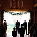 "Wedding at The Hay Barn • <a style=""font-size:0.8em;"" href=""http://www.flickr.com/photos/91322999@N07/15839481706/"" target=""_blank"">View on Flickr</a>"
