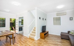 5/68-70 Flora Street, Kirrawee NSW