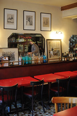 Le Petit Célestin (jmvnoos in Paris) Tags: paris france café cuisine restaurant nikon marché petit bistrot française traditionnel célestin d700 baràvin jmvnoos lepetitcélestin cuisinedumarchéfrançaisetraditionnelle