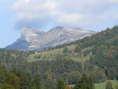 Grundlsee Hintenkogel Loser P1600067 (martinfritzlar) Tags: grundlsee aussee ausseerland hintenkogel loser steiermark österreich alpen gebirge salzkammergut austria badaussee totesgebirge berg alps mountain