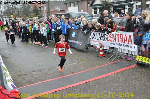 CrossloopLuttenberg_21_12_2014_0047