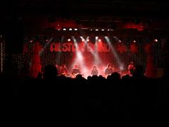 All-Star-Band_2014_0265 (steinhof-duisburg.de) Tags: steinhof peterbursch allstarband steinhofduisburg