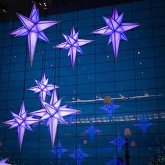 TWC Stars (xx573v3xx) Tags: nyc midtown uws leicasummiluxasph35mmf14 leicamtype240