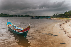 DSC_0025 Navegar  preciso (Olhar Santista) Tags: barcos