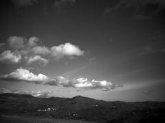 El Torcal de Antequera - Andaluca (chicitoloco) Tags: parque espaa cloud clouds de andaluca spain wolke wolken el andalucia spanish nubes nube spanien torcal antequera espaol chicitoloco parqueeltorcaldeantequera