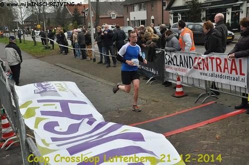 CrossloopLuttenberg_21_12_2014_0673