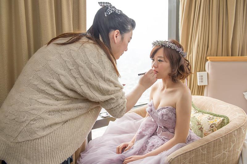 Wedding20150208_0316