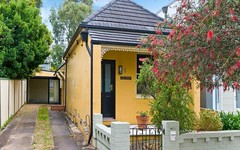 11 Hawthorne Street, Leichhardt NSW