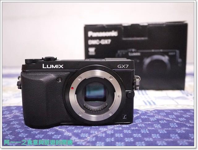 panasonic單眼相機gx7開箱12-35鏡頭資訊月image005