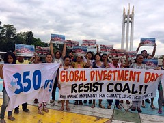 Divestment day Photo-18