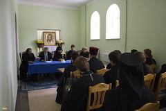 149. Конференция Путь Православных 2007 г