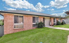 79 Copperfield Drive, Ambarvale NSW