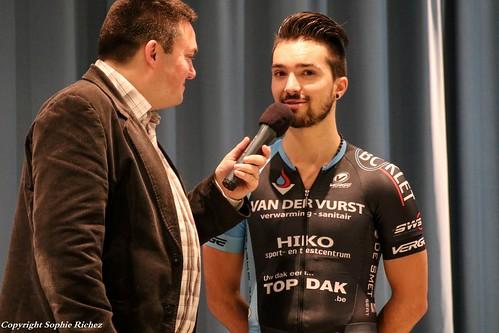Team van der Vurst - Hiko (50)