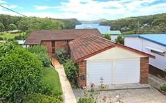 5 Coolibah Avenue, Conjola Park NSW