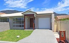 4 De Fraine Lane, Laurieton NSW