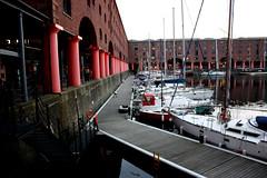 Liverpool-Riverfest002