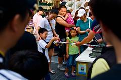 Korea_part_1-337-Edit.jpg (toomanyjons) Tags: street family summer children asia families korea icecream southkorea eastasia icecreamcones koreanpeninsula