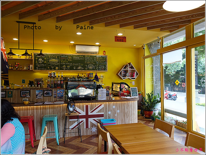桃園GEMI Cafe (6).JPG