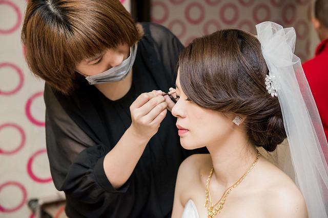 婚攝,婚攝推薦,婚禮攝影,婚禮紀錄,台北婚攝,永和易牙居,易牙居婚攝,婚攝紅帽子,紅帽子,紅帽子工作室,Redcap-Studio-76