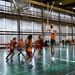 "CADU Baloncesto J4 • <a style=""font-size:0.8em;"" href=""http://www.flickr.com/photos/95967098@N05/16261205920/"" target=""_blank"">View on Flickr</a>"