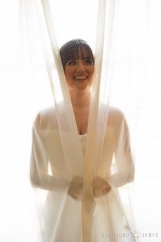 Haney-Lacagnina_wedding_by_BradfordJones.com-1302-e1420831484263