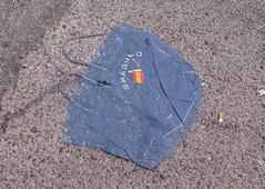 Paisaje 2: Piel de Toro (Nacho P0P) Tags: madrid tarmac landscape spain pavement powershot spagnolo nachopop g16 aplastada uptura img1472b2