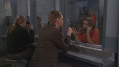 -Happily-Ever-After-Screencaps-how-i-met-your-mother-2800945-624-352 (UJB88) Tags: county orange woman women uniform jail facility prisoner jumpsuit inmate correctional