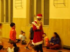 FestaNatale2014Palestra04