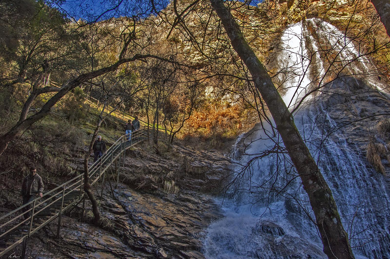 1600-cascata (90)