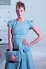 20140221-8D6A2264.jpg (LFW2015) Tags: uk winter february mayfair catwalk fashionweek fahion 2015 fashiontv westburyhotel