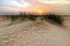 Gorgeousness! (Ali:18 ( )) Tags: sunset nature canon desert memories saudi saudiarabia ksa   jazan       jizan  sabiya  efs1585mmf3556