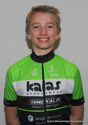 Kalas Cycling Team 99 (28)