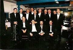 1999-001-w1000-h1000