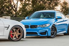 IMG_1718 (michael_mazzoni) Tags: cars photography photographer automotive bmw rays f80 m3 bbs m4 volk brembo f82 supremepower brembobrakes volkwheels
