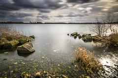 De Grote Hegge (Dedication-Photography) Tags: longexposure dutch clouds landscape nikon nederland sigma thorn d40 nd110 d7000