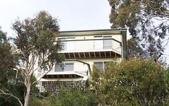7/5-7 Pacific Street, Tathra NSW