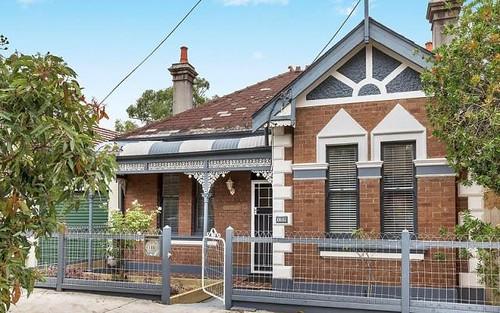 100 Marion St, Leichhardt NSW 2040