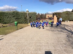 orvalle-miniolimpiadas15 (11)