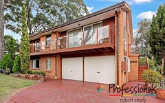 271 King Georges Road, Roselands NSW