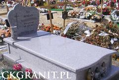 nagrobki_granitowe_nagrobek_granit_94-2